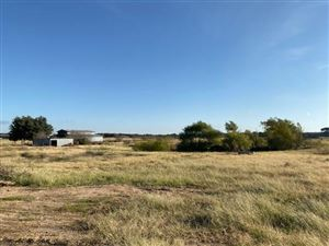 Tiny photo for 11025 Granbury Highway, Weatherford, TX 76087 (MLS # 14221546)