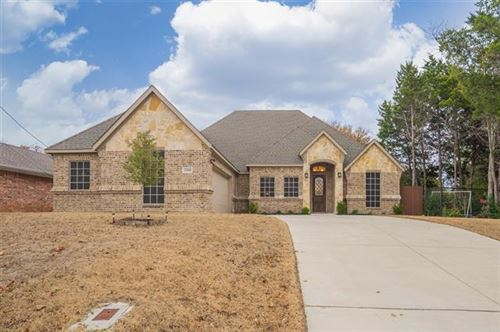 Photo of 1906 Timberline Drive, Duncanville, TX 75137 (MLS # 14240568)