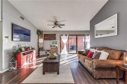 Tiny photo for 1120 Pacific Drive, Richardson, TX 75081 (MLS # 14454576)