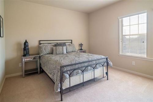 Tiny photo for 3405 Bans Crown Boulevard, Lewisville, TX 75056 (MLS # 14401577)