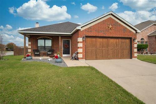 Tiny photo for 2001 Ridgeview Court, Sanger, TX 76266 (MLS # 14475577)