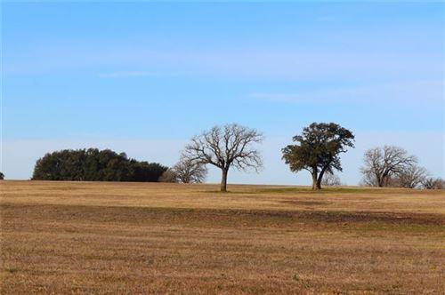 Photo of Tract 1 Morgan Mill Highway, Lipan, TX 76462 (MLS # 14501581)
