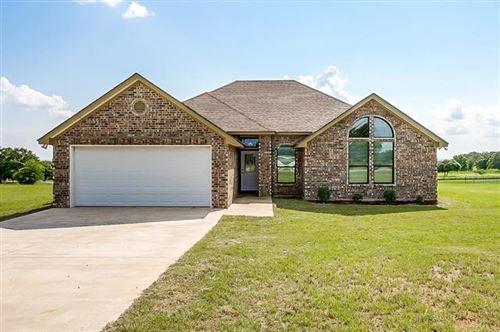 Photo of 147 Ridgeview, Whitney, TX 76692 (MLS # 14633588)