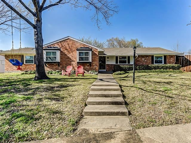 Photo for 3617 Timberview Road, Dallas, TX 75229 (MLS # 14202597)