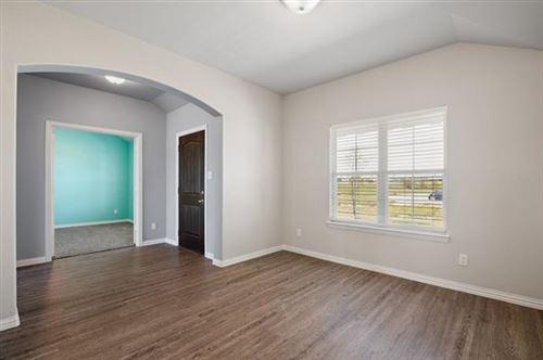 Tiny photo for 239 Crest Lane, Decatur, TX 76234 (MLS # 14685606)