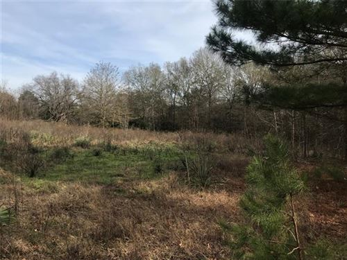 Tiny photo for 0000 County Road 2193, Whitehouse, TX 75791 (MLS # 14259613)