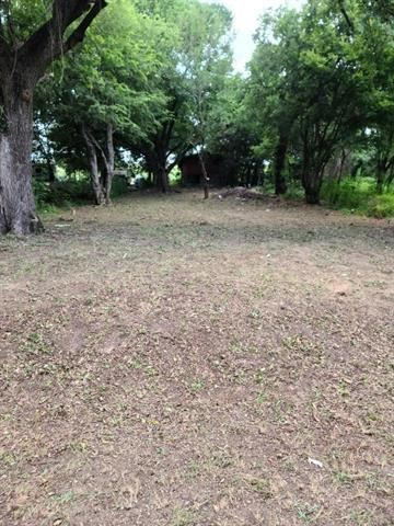 Photo of 47 Banks, Seagoville, TX 75159 (MLS # 14633650)