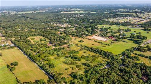 Photo of 2756 N Cardinal Road, Azle, TX 76020 (MLS # 14633679)