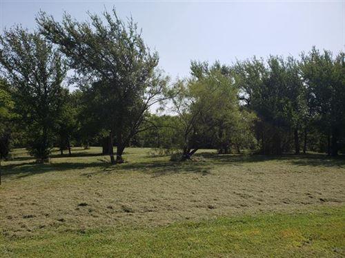 Photo of 2925 Sonterra Drive #607, Cedar Hill, TX 75104 (MLS # 14633684)