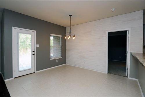 Tiny photo for 3623 Spring Run Lane, Melissa, TX 75454 (MLS # 14434697)