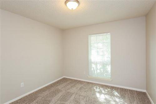 Tiny photo for 2317 Newbury Drive, Arlington, TX 76014 (MLS # 14475707)