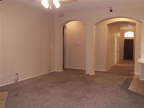 Tiny photo for 3928 Sunnygate Drive, Fort Worth, TX 76262 (MLS # 14475710)