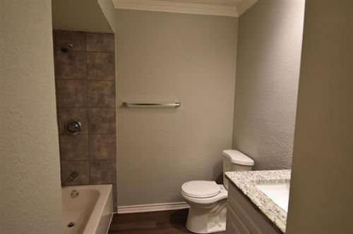 Tiny photo for 5132 Abby Road, North Richland Hills, TX 76180 (MLS # 14259714)