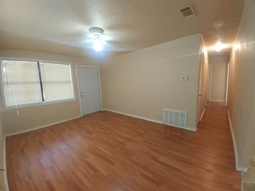 Tiny photo for 4700 Shackleford Street, Fort Worth, TX 76119 (MLS # 14475723)