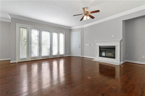 Photo of 2826 Bookhout Street #6002, Dallas, TX 75201 (MLS # 14315728)