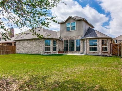 Tiny photo for 11900 Presario Road, McKinney, TX 75071 (MLS # 14573728)