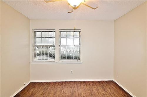 Tiny photo for 608 Springhill Drive, Hurst, TX 76054 (MLS # 14259729)