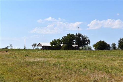 Tiny photo for TBD Jones Road, Woodson, TX 76491 (MLS # 14689735)