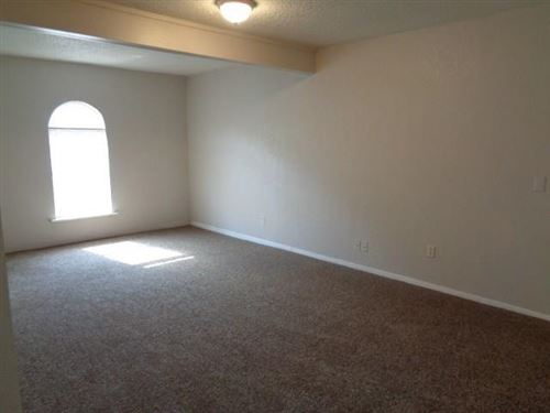 Tiny photo for 7824 Larchridge Drive, Dallas, TX 75232 (MLS # 14259741)