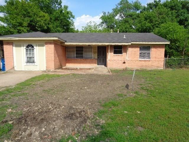 Photo for 7824 Larchridge Drive, Dallas, TX 75232 (MLS # 14259741)