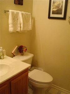 Tiny photo for 904 Valleybrook Drive, Lewisville, TX 75067 (MLS # 14061782)