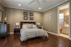 Tiny photo for 4142 Travis Street, Dallas, TX 75204 (MLS # 14091819)