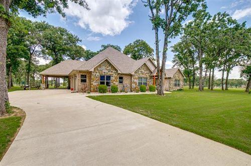 Photo of 18128 Briarwood Drive, Kemp, TX 75143 (MLS # 14599827)