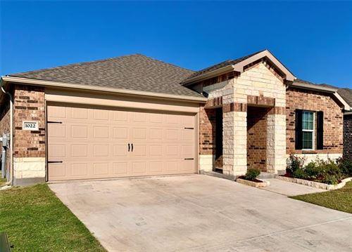 Photo of 1022 Norias Drive, Forney, TX 75126 (MLS # 14441870)