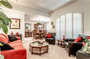 Tiny photo for 3729 Woodmont Court, Bedford, TX 76021 (MLS # 14132889)