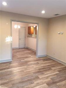 Tiny photo for 7570 Kings Ridge Road, Frisco, TX 75035 (MLS # 13983927)