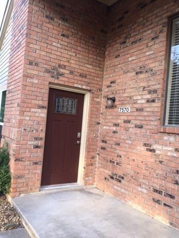 Photo for 7570 Kings Ridge Road, Frisco, TX 75035 (MLS # 13983927)