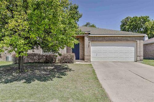 Photo of 2309 Hickory Court, Little Elm, TX 75068 (MLS # 14561928)