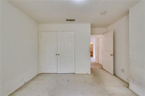 Tiny photo for 1337 Mae Drive, Carrollton, TX 75007 (MLS # 14474929)