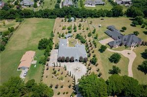 Tiny photo for 5107 Estate Lane, Parker, TX 75094 (MLS # 14133956)