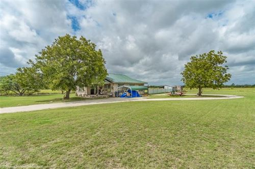 Tiny photo for 3321 Fm 604 S, Clyde, TX 79510 (MLS # 14433967)
