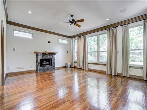 Tiny photo for 5429 Victor Street, Dallas, TX 75214 (MLS # 14235970)