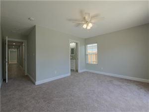 Tiny photo for 610 E College Street, Sherman, TX 75090 (MLS # 14113973)