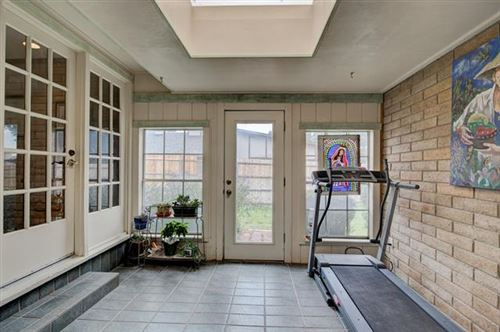 Tiny photo for 6107 Greenfield Road, Fort Worth, TX 76135 (MLS # 14453975)