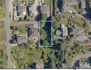 Tiny photo for 63 X SW 295th St, Federal Way, WA 98023 (MLS # 1243717)