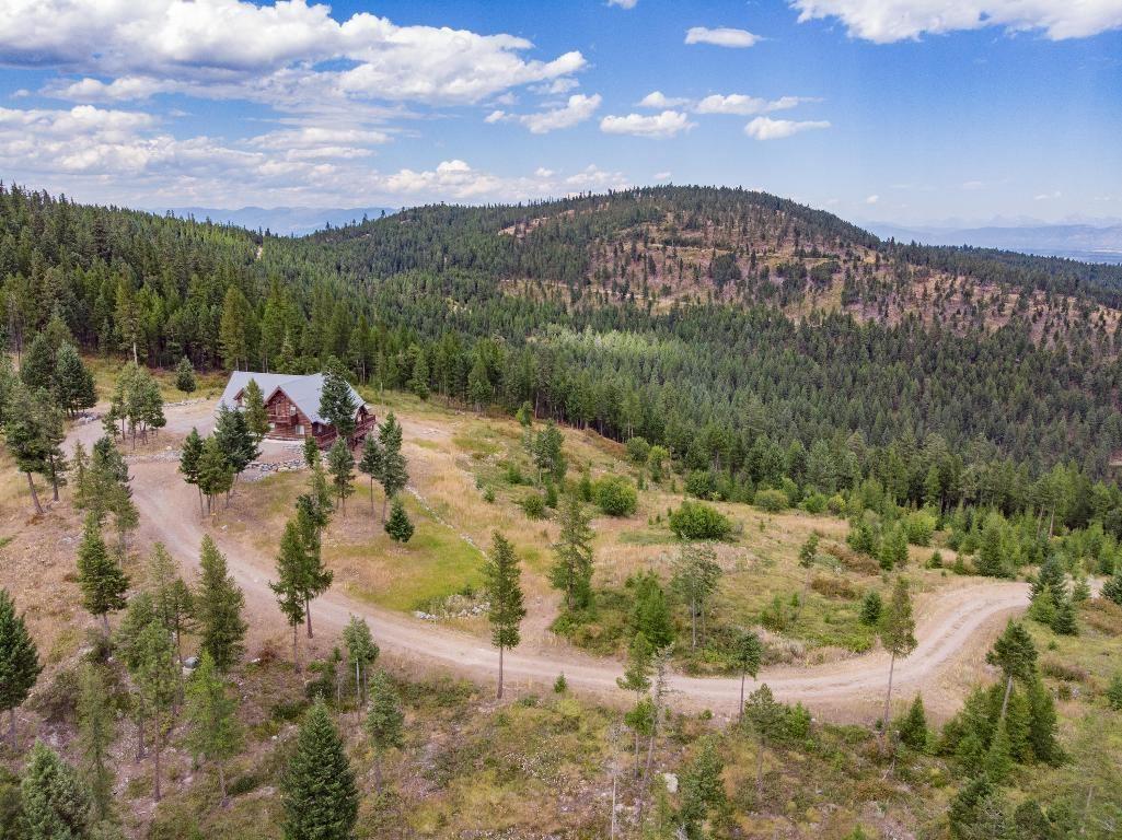 Photo of 2719 Sirius View, Kalispell, MT 59901 (MLS # 22013386)