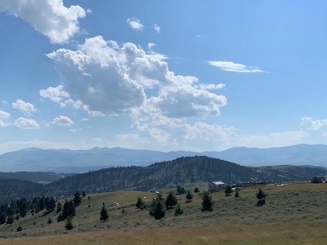Photo of 300 Newlan Creek Road, White Sulphur Springs, MT 59645 (MLS # 21911495)