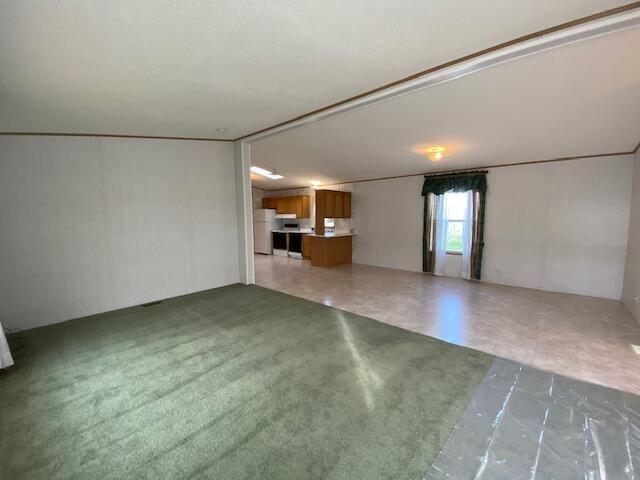 Photo of 11 Ketochi Lane, Cascade, MT 59421 (MLS # 22107676)