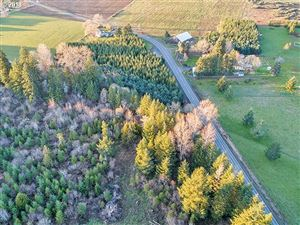 Photo of 0 S SPRINGWATER RD, Oregon City, OR 97045 (MLS # 18167020)
