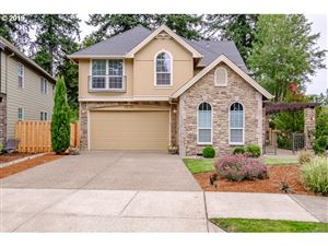 Photo of 22381 SW 111TH AVE, Tualatin, OR 97062 (MLS # 19121040)