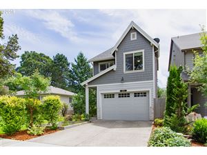 Photo of 8810 SW SPRUCE ST, Tigard, OR 97223 (MLS # 19641205)
