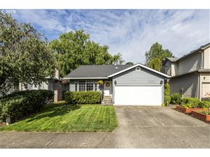 Photo of 15657 SW 82ND AVE, Tigard, OR 97224 (MLS # 19563264)