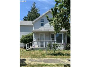 Photo of 8945 N BAYARD AVE, Portland, OR 97217 (MLS # 19507317)