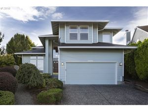 Photo of 14154 SW CHEHALEM CT, Tigard, OR 97223 (MLS # 19638383)