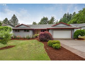 Photo of 10951 SE STEVENS WAY, Happy Valley, OR 97086 (MLS # 19374396)