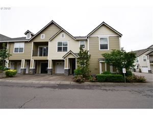 Photo of 3545 SUMMERLINN DR, West Linn, OR 97068 (MLS # 19535411)